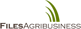 Files Agribusiness, LLC